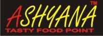 Ashyana Restaurant